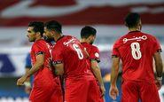 تیم منتخب هفته بیستوسوم لیگ برتر فوتبال با حضور پررنگ صدرنشینان/ غیبت آبیها ترکش دیگر شکست در دربی
