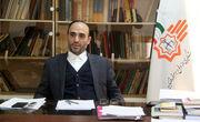 معاون دادگستری اردبیل: ۷۰۰ زندانی جرائم غیرعمد در اردبیل چشمانتظار حمایت خیران هستند