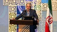 رئیس مجمع نمایندگان سمنان: ملی گرایی و فرهنگ پژوهی تقابلی با دینداری ندارد
