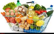 خوراکیهای تقلبی که نباید به آنها لب بزنید + لیست موادغذایی غیرمجاز