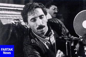 ماجرای اسکاری که با لابی مخملباف از دست سینمای ایران رفت