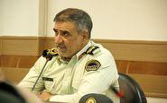 رشد ۱۵۴ درصدی کشفیات قاچاق در کرمانشاه/انهدام 23 باند و دستگیری 2 هزار قاچاقچی