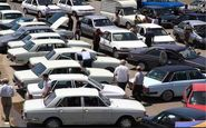 خودروسازان حق افزایش خودسرانه قیمت ندارند