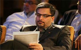 شایعه کرونایی که صدا و سیما منتشر و وزارت بهداشت آن را تکذیب کرد
