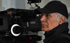 ناگفتههای محمود کلاری از داوری فیلم فجر / «از برخی اظهارنظرها متعجب شدم»