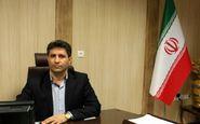 افتتاح 24 پروژه بخش کشاورزی با اعتباری بالغ بر 296 میلیارد و 67 میلیون ریال در شهرستان کرمانشاه