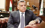 50 هزار آواره سوری در 9 ماه اخیر از لبنان به کشورشان بازگشتند