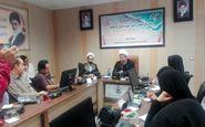 رقابت ۷۸۱ نفر در مسابقات استانی قرآن کریم
