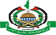 واکنش حماس به رزمایش امارات و اسرائیل در یونان