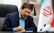 پیام علیرضا آشناگر ، استاندار سمنان بمناسبت ۱۷ مرداد روز خبرنگار
