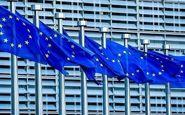 اتحادیه اروپا تحریمها علیه بلاروس را یک سال دیگر تمدید کرد