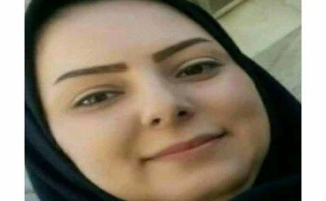 جزییات تکاندهنده از قتل الهام سرلاتی در لنگرود! / زن جوان آخرین بارکجا دیده شد؟!