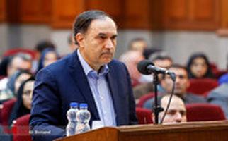 جدیدترین توضیحات وکیل محمدعلی نجفی درباره پرونده قتل میترا استاد