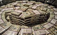 ارز ۴۲۰۰ تومانی کاملا مبنای سیاسی دارد!
