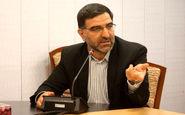 تلگرام امنیت و اطلاعات مردم ایران را به بازیچه گرفته است