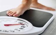 تنفس در هوای آلوده منجر به اضافه وزن می شود؟