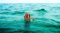 شنا در مناطق ناامن جان دو نفر در منطقه «دشتیاری» چابهار را گرفت