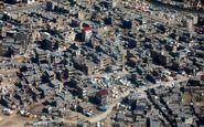 انتظار ادامه فوجلرزههای زلزله امروز تازهآباد در ساعات آینده