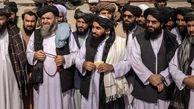 طالبان: حقوق مساوی زنان و مردان را در آموزش تضمین میکنیم