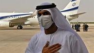 آمریکا تلاش می کند تا کشورهای عربی را به سمت عادی سازی روابط با رژیم صهیونیستی سوق دهد