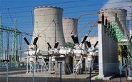 نیروگاه برق آبی امیرکبیر در تهران پس از ۵۱ سال وارد مدار شد