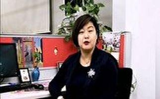 پیام فارسی زن چینی برای مقابله با کرونا