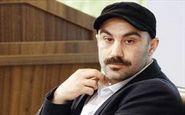 محسن تنابنده فیلمنامه ناتمام خشایار الوند را میسازد