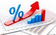 تورم نقطه ای ۶۲ درصدی هتل و رستورانها