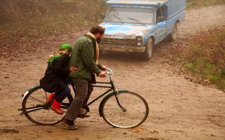 فیلم برداری فیلم داستانی ونوشه به روایت تصویر