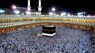 رشیدیان: پروتکلهای سنگین بهداشتی در مکه و مدینه نشاندهنده آماده شدن عربستان برای حج تمتع است