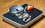 تاثیر فیزیوتراپی در تنظیم اضافه وزن