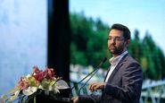 پوستههای فارسی تلگرام فاقد امنیت هستند