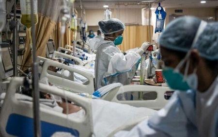 دوشنبه 4 مرداد/ تازه ترین آمارها از همه گیری ویروس کرونا در جهان