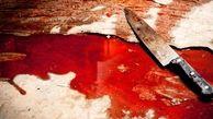 قتل عام خانوادگی/ پسر به پدر، مادر وبرادرش رحم نکرد / در صومعه سرا رخ داد