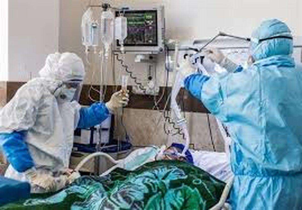 فوت ۳ نفر در پایتخت بر اثر ابتلا به ویروس جهش یافته