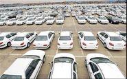 کمپین نه به خرید، قیمتها را در بازار خودرو پایین میآورد؟