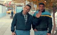 حمله انتخاباتی روزنامه تلویزیون به بهانه طرح سهمیه بندی بنزین!