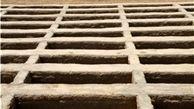 نرخ قبر در بهشت زهرا اعلام شد