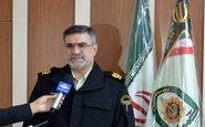 کشف ۱۶۷ دستگاه ماینر غیرمجاز در کرمانشاه