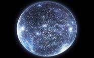 نگاهی به عظمت جهان هستى در ۶ دقیقه + فیلم