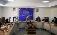 تبیین لایحه قانون جدید احزاب در هم اندیشی معاونت سیاسی وزارت کشور با خانه احزاب