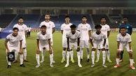 ژاوی ارناندس ترکیب تیم السد مقابل پرسپولیس را مشخص کرد