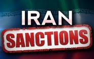 ۹ فرد و ۱۴ نهاد مرتبط با ایران تحریم شدند