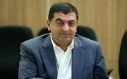 اتاق بازرگانی فارس نسبت به تحولات ارزی بی تفاوت نبود