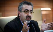 جهانپور:واکسیناسیون ایرانیان تا پایان زمستان تکمیل می شود
