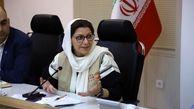 رئیس صندوق جمعیت ملل متحد: پنج میلیون دلار برای کمک به سیل زدگان ایران تامین شده است