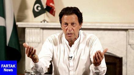چالش های پیش روی عمران خان و چشم انداز آینده پاکستان
