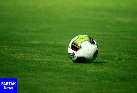 باشگاه فولاد به بیانیه پرسپولیس واکنش نشان داد