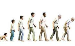 آیا انسان به حداکثر طول عمر خود رسیده است؟