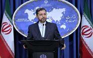 فوری/ آزادی ۲ راننده ایرانی بازداشتشده در باکو